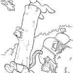 Heffalump – Ein neuer Freund fur Winnie Puuh 13