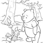 Heffalump – Ein neuer Freund fur Winnie Puuh 17