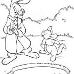 Heffalump – Ein neuer Freund fur Winnie Puuh 2