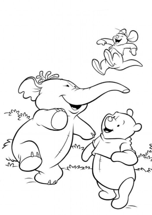 Heffalump Ein Neuer Freund Fur Winnie Puuh 25 additionally 29 further Lambo Para Colorear besides Pingwiny2 additionally Winnie Pooh Piglet Coloring Page Coloring Pages. on lamborghini coloring pages