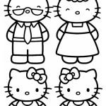 Hello Kitty 17