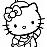 Hello Kitty 23