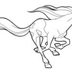 Horseland 19