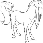 Horseland 22