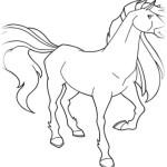 Horseland 4