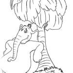 Horton hort ein hu 1