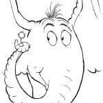 Horton hort ein hu 11
