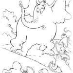 Horton hort ein hu 18