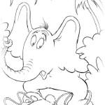 Horton hort ein hu 20
