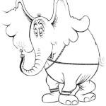Horton hort ein hu 6