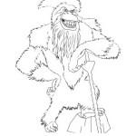 Ice Age 4 – Voll verschoben 12