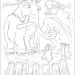 Ice Age 4 – Voll verschoben 17