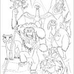 Ice Age 4 – Voll verschoben 20