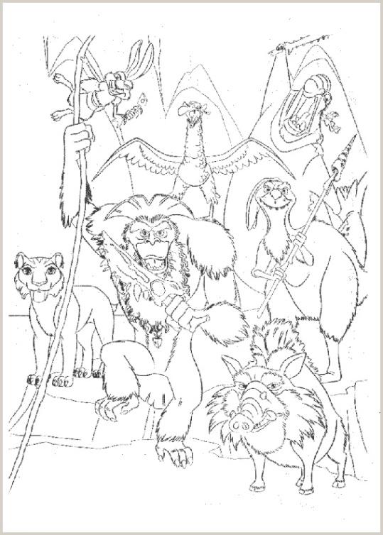 Ice Age 4 Voll Verschoben Ausmalbilder Malvorlagen Kostenlos