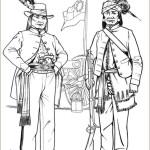 Indianer 8