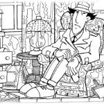 Inspector Gadget 11
