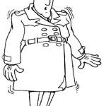 Inspector Gadget 12