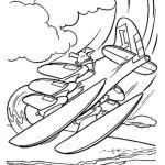 Kapt'n Balu und seine tollkuhne Crew 14