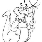 Krokodil 16
