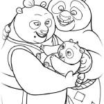 Kung Fu Panda 2 24