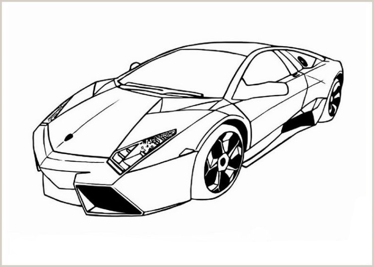 Image Result For Lamborghini Huracan Spider Coloring Page