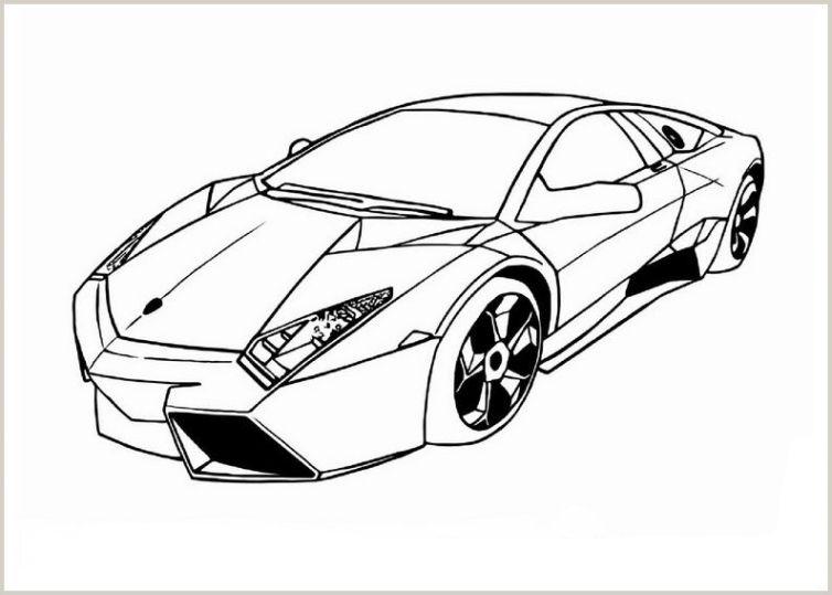 Lamborghini Huracan Malvorlage Coloring And Malvorlagan