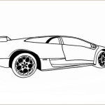 Lamborghini 16