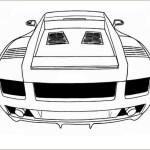 Lamborghini 17