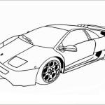 Lamborghini 4