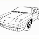 Lamborghini 6