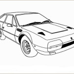 Lamborghini 9