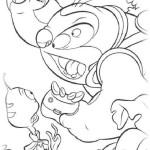 Lilo und Stitch 10