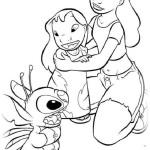 Lilo und Stitch 19