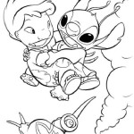 Lilo und Stitch 21