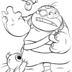 Lilo und Stitch 26