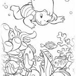 Lilo und Stitch 4