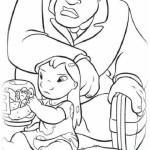 Lilo und Stitch 7