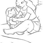 Lilo und Stitch 8