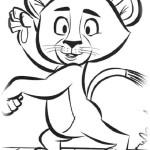 Madagascar 2 16