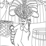 Madagascar 3 10
