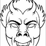 Masken 14
