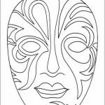 Masken 8