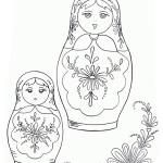 Matroschka 12