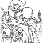 Megamind 4