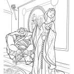 Merida – Legende der Highlands 12