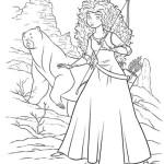 Merida – Legende der Highlands 13