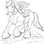 Merida – Legende der Highlands 15