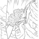 Merida – Legende der Highlands 16
