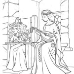 Merida – Legende der Highlands 17