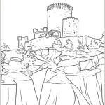Merida – Legende der Highlands 19